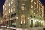 Hotel 1898 outside