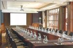 Hotel 1898 meeting