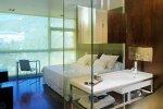 Hotel Angli bedroom2