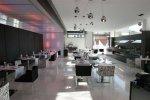 Hotel Angli restaurant