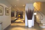 Hotel Arc La Rambla entrance