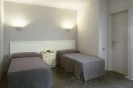 Hotel Arc La Rambla Standard bedroom