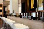 Hotel Barcelona Catedral bar