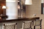 Hotel Barcelona Universal bar