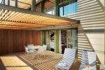 Hotel BCN Design bedroom2