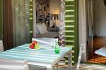Hotel BCN Design bed