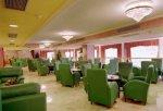 Hotel Ciutat del Prat bar
