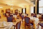 Hotel Ciutat del Prat restaurant