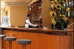 Hotel Cristal Palace bar