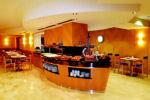 Hotel Del Mar restaurant
