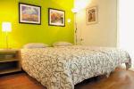 Apartments FG Barceloneta flat