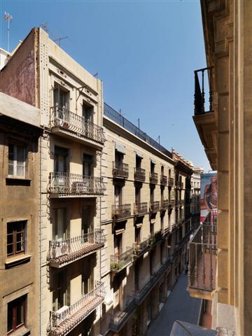 fg plaza catalunya hotel barcelona barcelona hotels reservations online. Black Bedroom Furniture Sets. Home Design Ideas