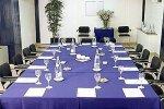Hotel Husa Arenas conference