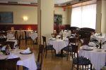 Hotel Barcelona Mar restaurant