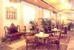 Hotel Meson Castilla retaurant