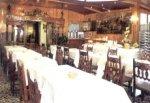 Hotel Meson Castilla restaurant1