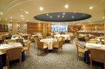 Hotel Montblanc Restroom
