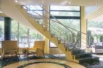 Hotel City Park Nicaragua Lobby