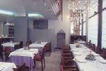 Hotel City Park Nicaragua Restaurant