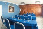 Hotel Pere IV meetings