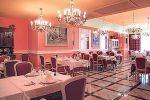 Hotel Pere IV restaurant