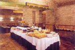 Hotel Rialto restaurant