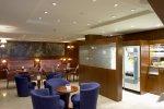 Hotel Royal Ramblas bar