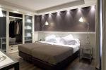 Hotel Royal Ramblas bedroom
